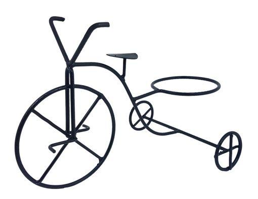 Mini Bicicleta Cachepot Decorativa P