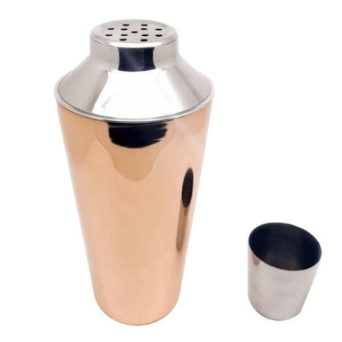 Coqueteleira 750 ml