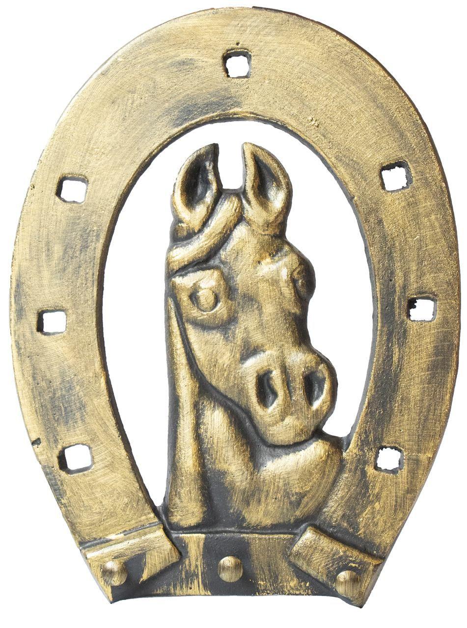 Porta Chaves em Alumínio Fundido