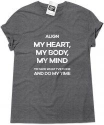 Camiseta e bolsa MUMFORD AND SONS - Dust Bowl Dance