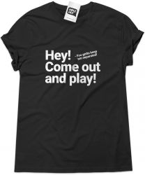 Camiseta e bolsa OFFSPRING - Come Out and Play