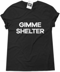 ROLLING STONES - Gimme shelter