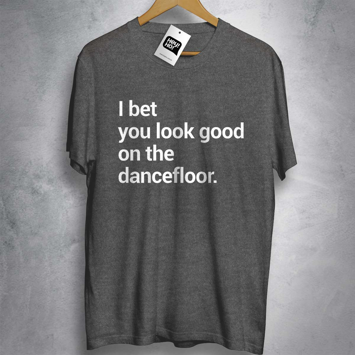 ARCTIC MONKEYS - I bet you look good on the dancefloor