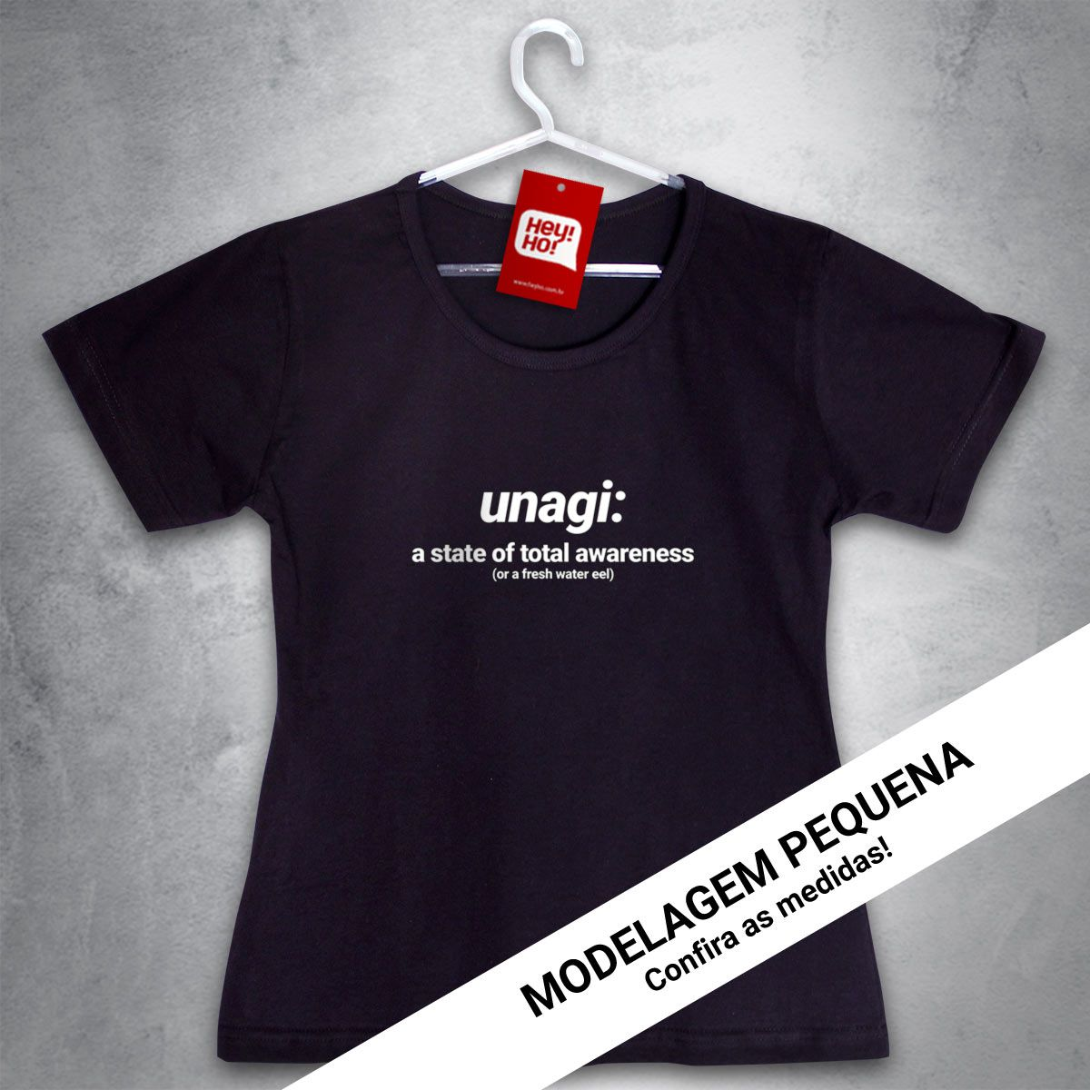 FRIENDS - Unagi