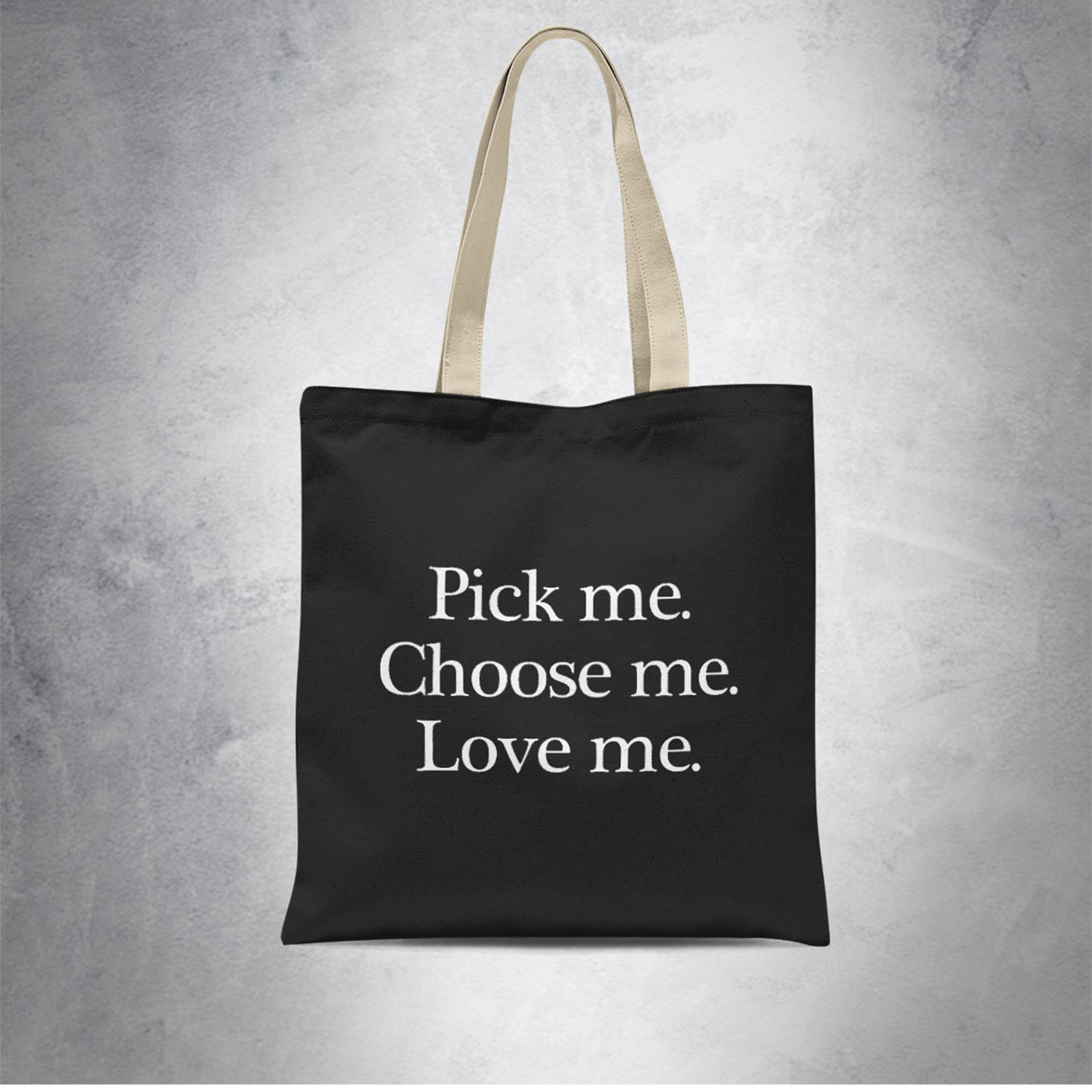 GREY'S ANATOMY - Pick Me Choose Me Love Me