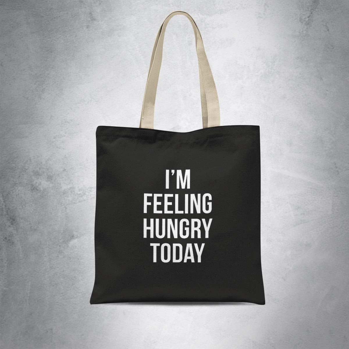 HOUSE OF CARDS - I'm feeling hungry today