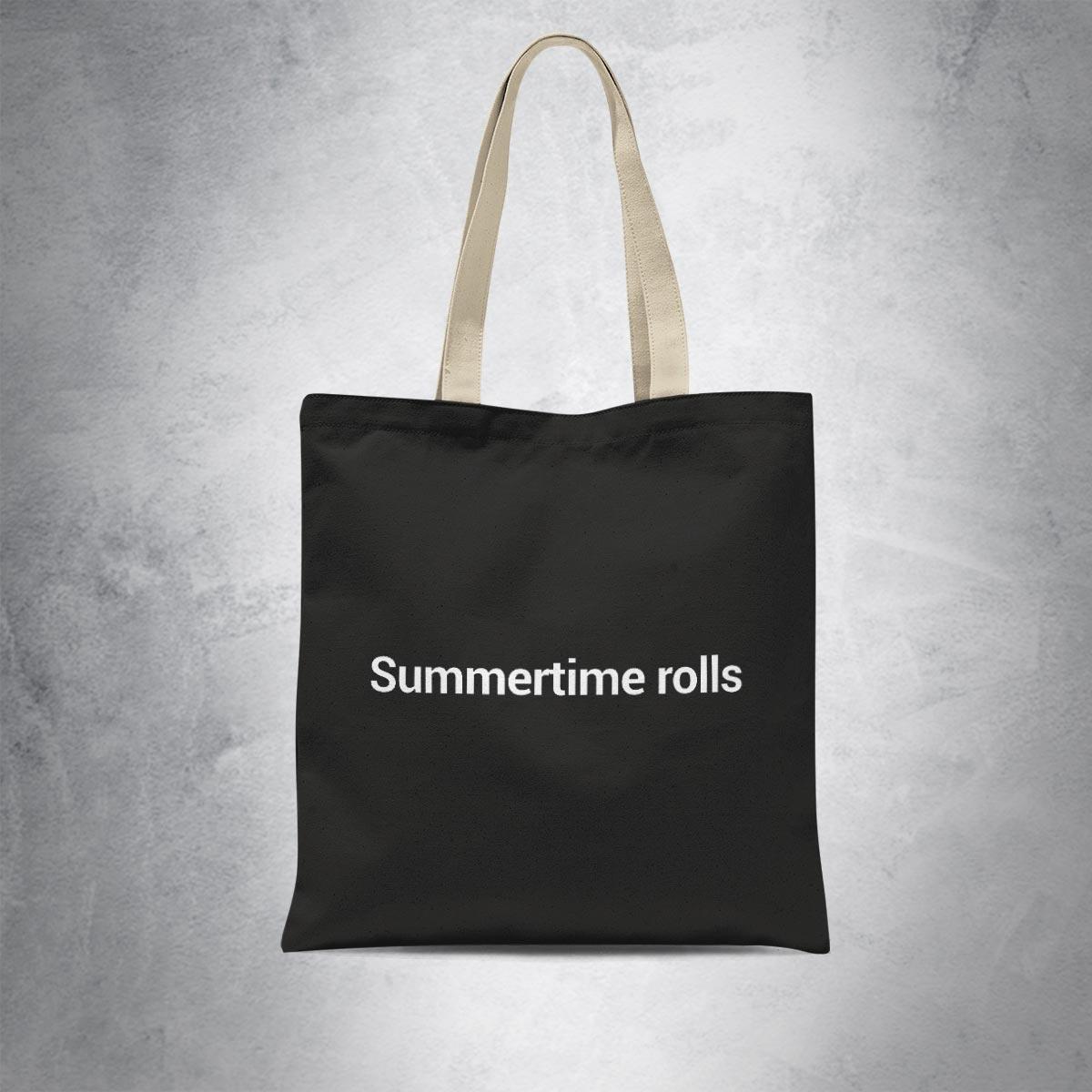 JANE'S ADDICTION - Summertime rolls