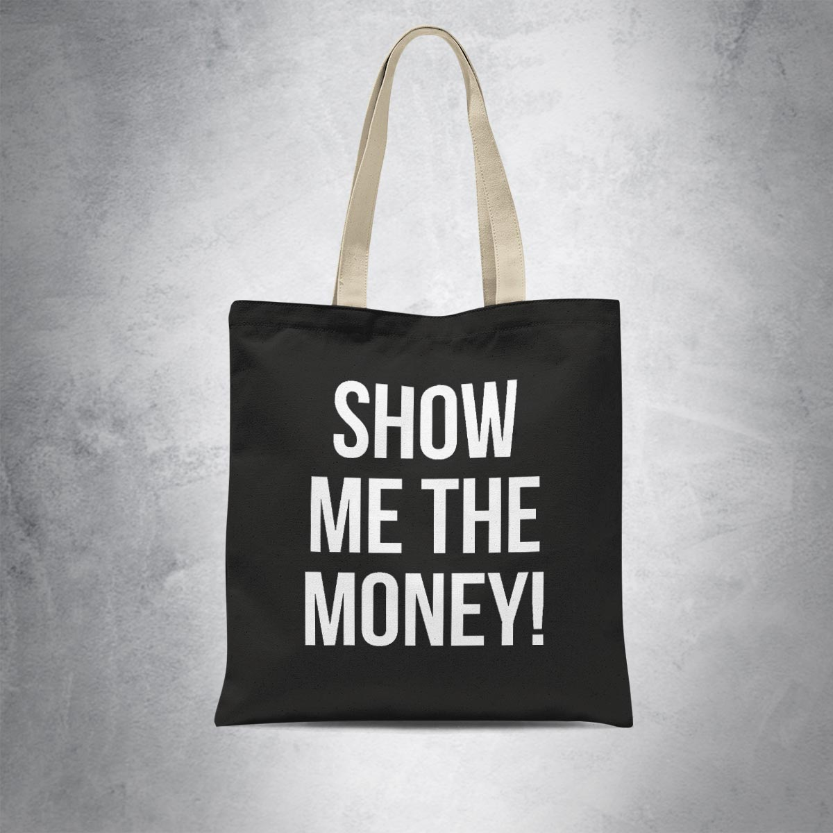 JERRY MAGUIRE - Show me the money