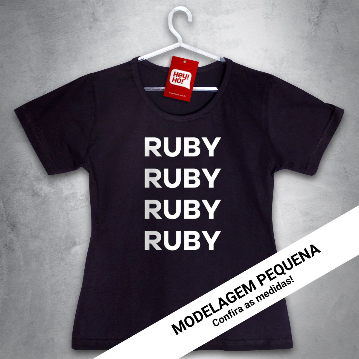 KAISER CHIEFS - Ruby Ruby Ruby Ruby