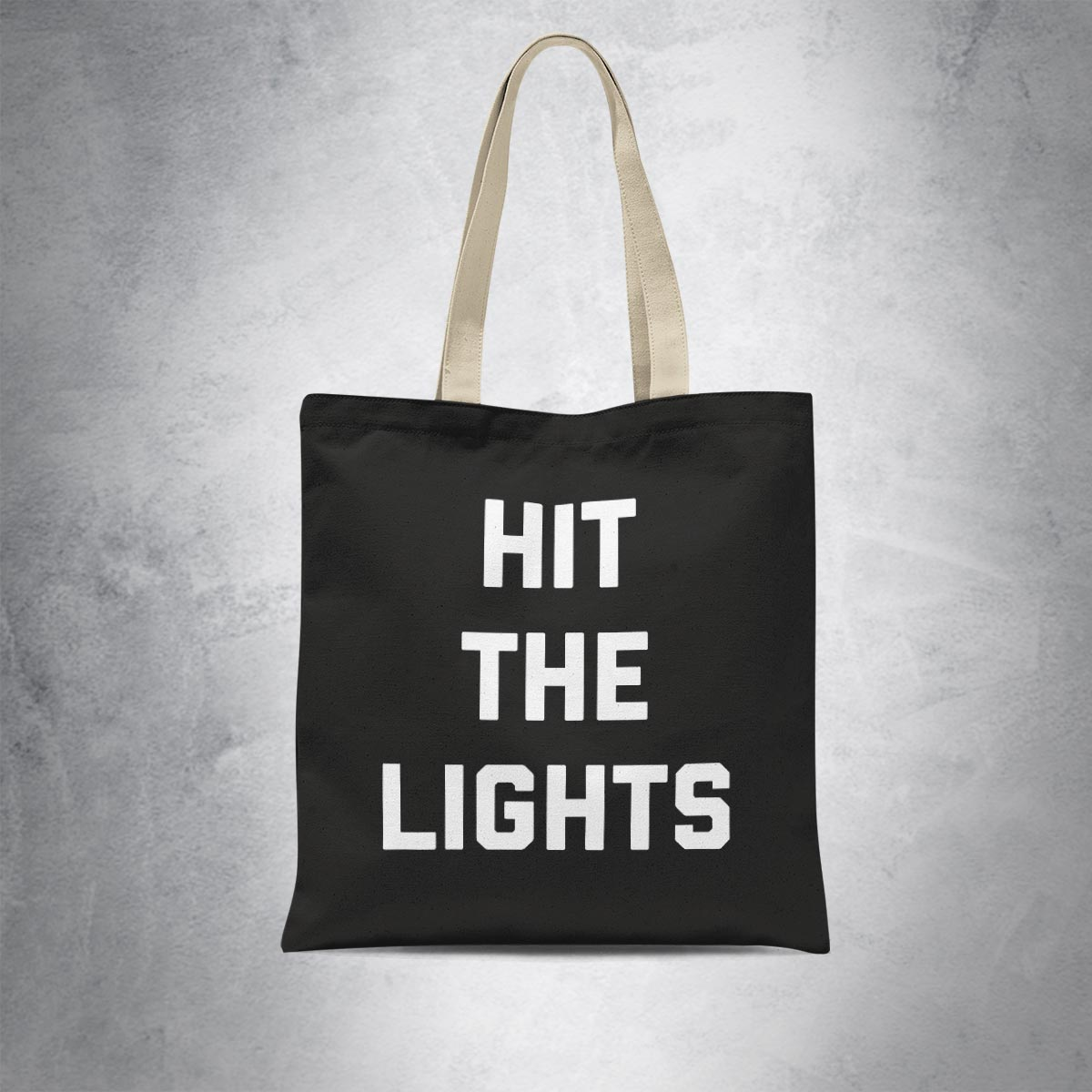 METALLICA - Hit the lights
