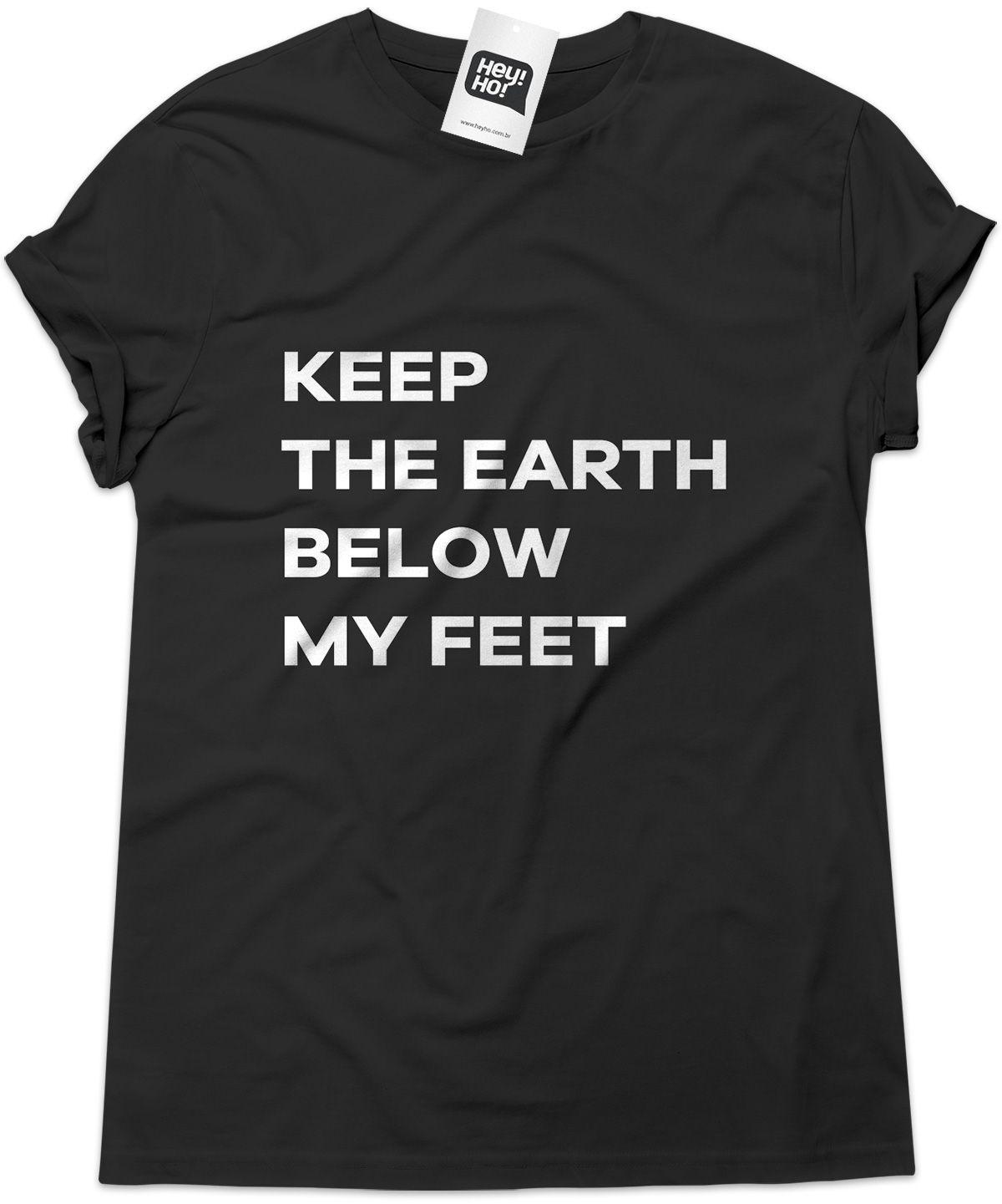 MUMFORD AND SONS - Below My Feet