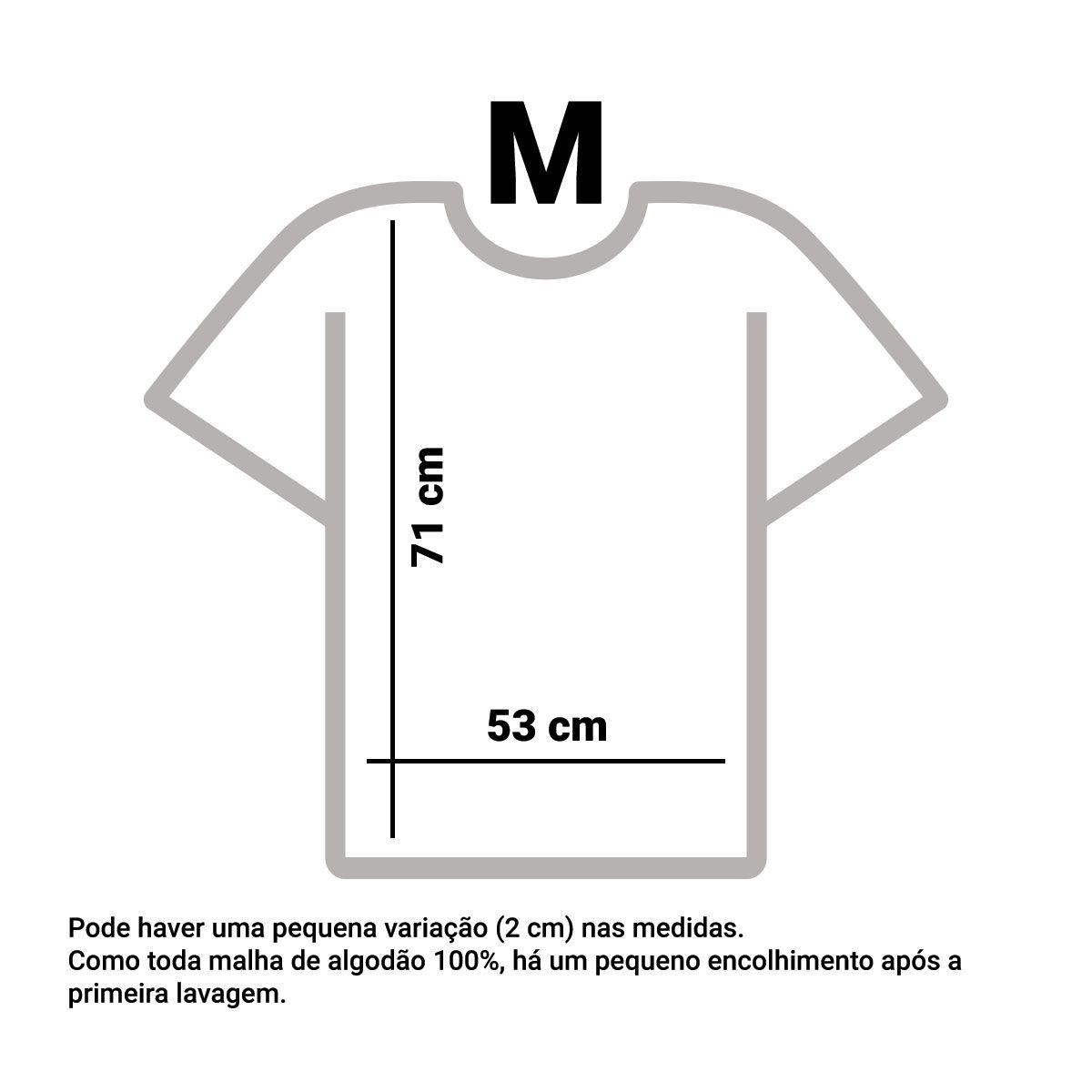 OFERTA - BAD RELIGION - Generator - Camiseta BRANCA - Tamanho M