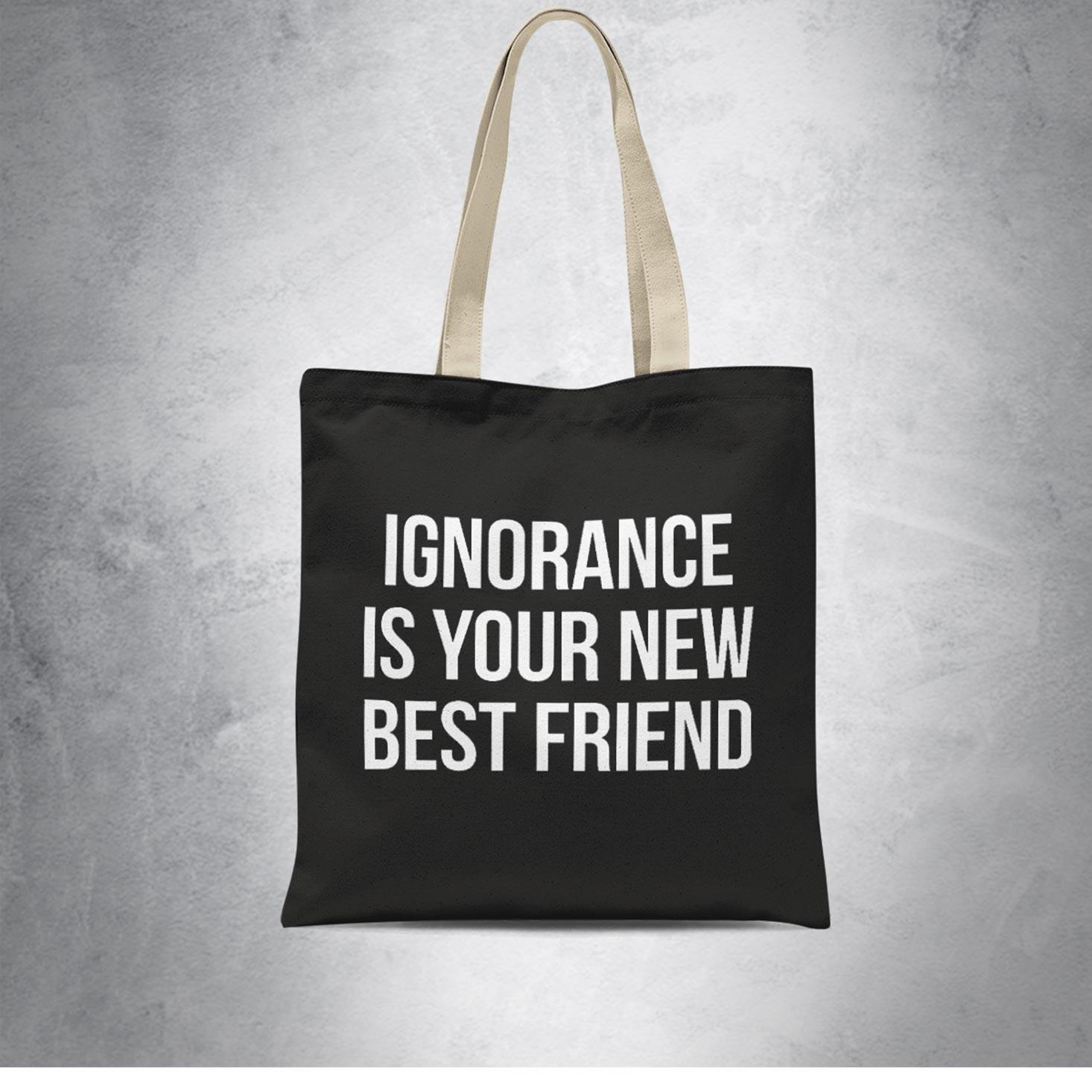 PARAMORE - Ignorance
