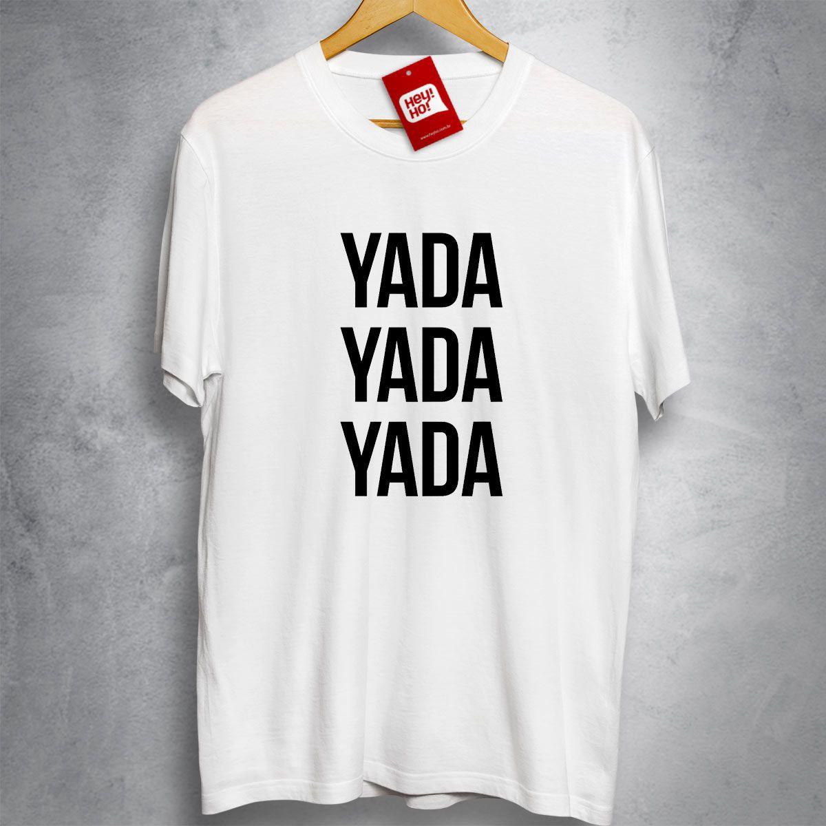 SEINFELD - Yada Yada Yada