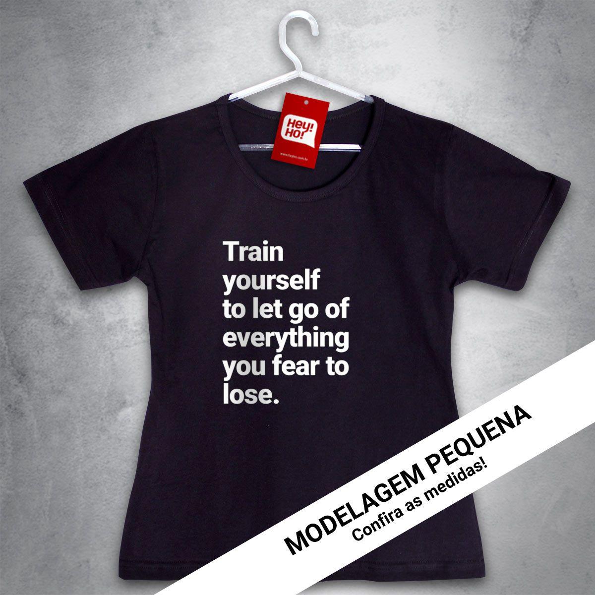 STAR WARS - Train yourself