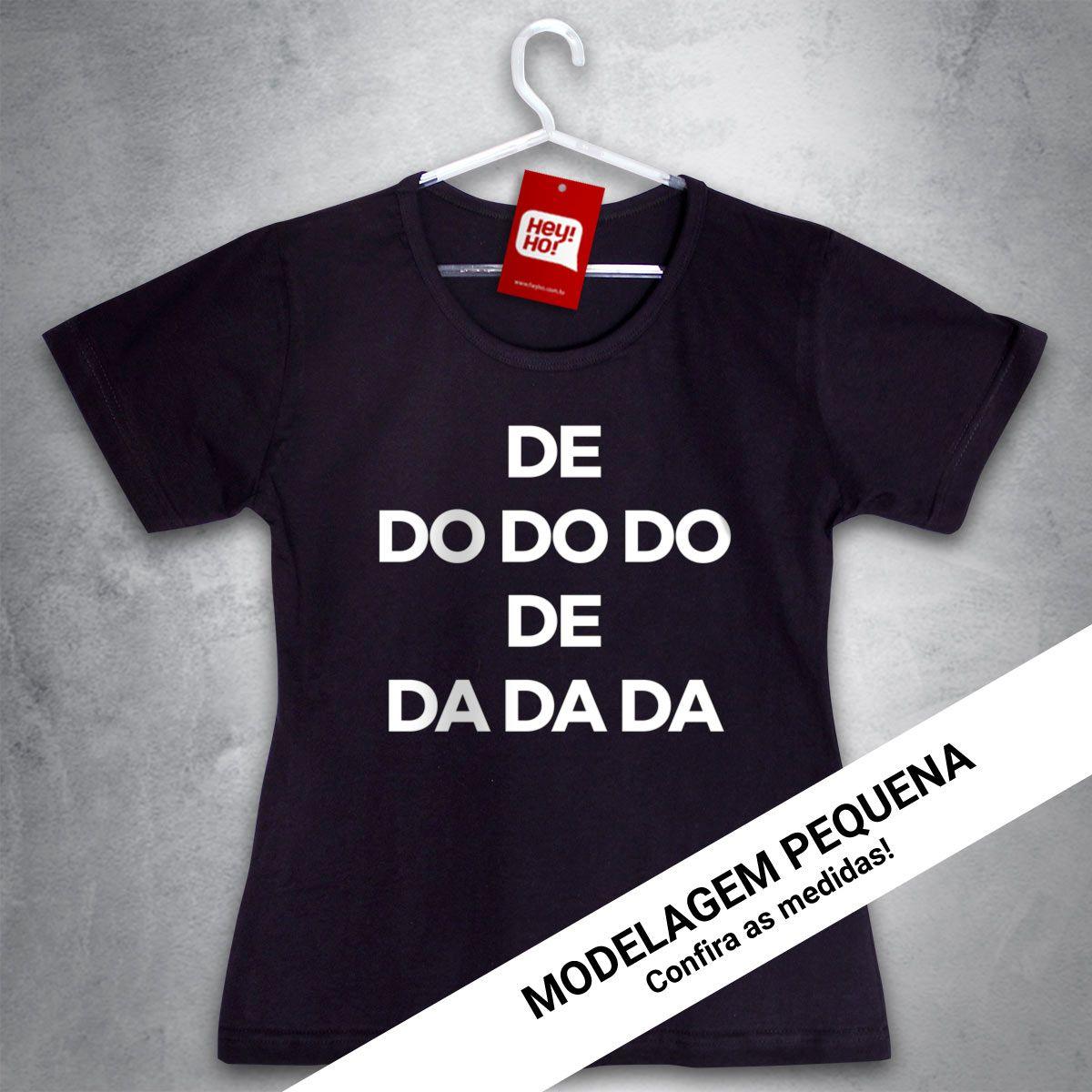 THE POLICE - De do do do de da da da