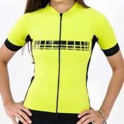 Camisa Ciclismo Racing EVO Lima