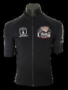 Camisa Ciclismo Limited Edition CIMTB - Feminina