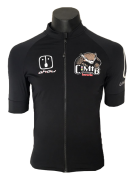 Camisa Ciclismo Limited Edition CIMTB - Masculina