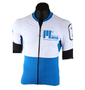Uniforme Personalizado - Bike 4