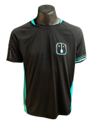 T-Shirt Jade - Masculina