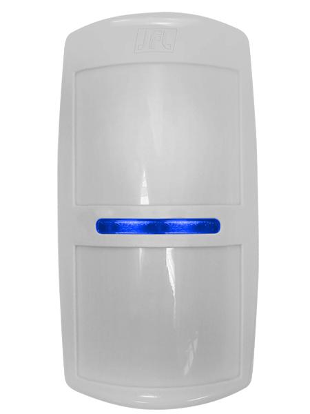 Sensor de Detecção JFL Infravermelho Com Fio DS-420