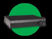 Dvr Intelbras Nvd 32 Canais Full Hd 7132 Ip 4k
