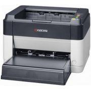 Impressora Ecosys Kyocera Fs-1060dn