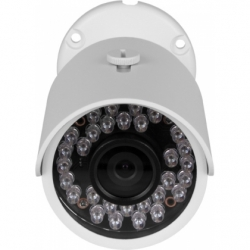 Camera Ip Intelbras Bullet 3 Mp Vip S3330 30 Mtrs Poe 2048x1536