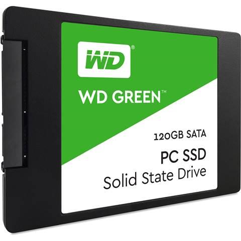PC Gamer Basic Amd Apu A4 7300 4 ghz Radeon HD8470d 4gb Hd Ssd Acessorios