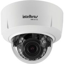 Camera Intelbras Dome Hdcvi Vhd 3230 D Vf