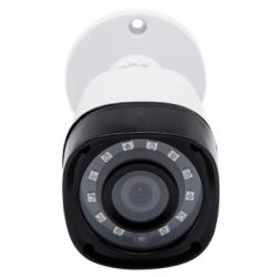 Camera Intelbras Multi Hd 3.6 Mm 10 Mt Vhd 1010B C/ Infra G3