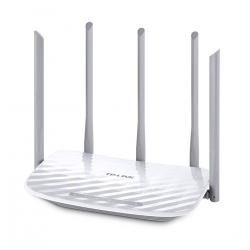 Roteador Wireless Ac Banda Dupla Ac1350 Archer C60 Tp-link