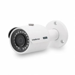 Camera Intelbras Multi Hd 2.8 Mm 30 Mt Vhd 3130b C/ Infrav. Ger.3