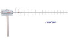 Antena Celular Direcional 900mhz 14dbi Cf-914