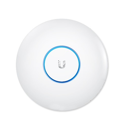 Ubiquiti Ap Unifi Uap-ac-pro Br Mimo 3x3 1300mbps