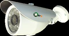 Câmera Ip Onvif 2.0 Hd Bullet 1.3mp 3,6mm 960p 40m 36 Leds 1280*960 H264