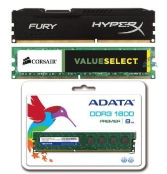 Computador - PC Gamer Basic Amd Apu A4 7300 4ghz Radeon Hd8470d 8gb Fonte Real e Gabinete Gamer + Hd SSD + Acessorios