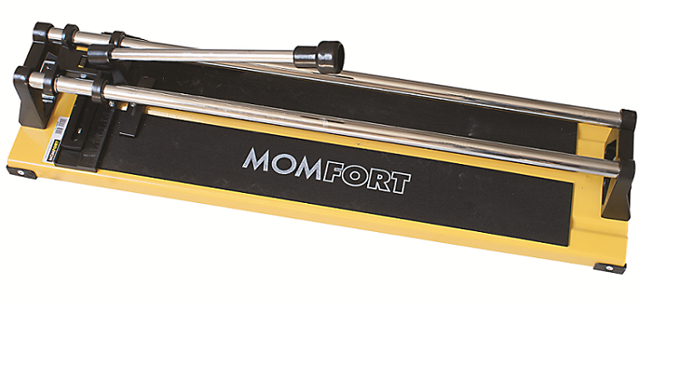 Cortador de Piso 75cm - Momfort