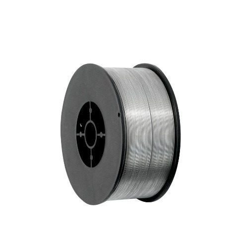 Arame de 0,8 mm 1 Kg para Solda Mig sem Gás - V8 Brasil