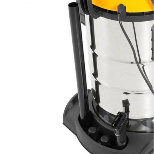 Aspirador de Pó 1200W 40L APV1240 - Vonder