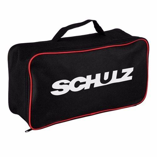 Aspirador de Pó 12v 120w Air Plus Schulz