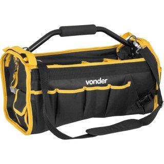 Bolsa em Lona para Ferramentas com Cabo Tubular BL004 - Vonder