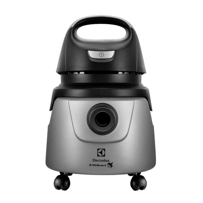 Aspirador de Água e Pó A10 Smart 1250w - Electrolux