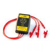 Detector de Falha em Sistema inverter IPC-307
