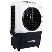 Climatizador Ambientes Evaporativo Industrial 170w - Ventisol