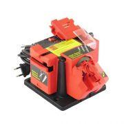 Multiafiador RDMA-100 220v - BR MOTORS