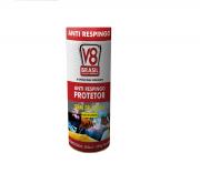 Anti Respingo Sem Silicone 200ml - V8 Brasil