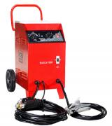Repuxadeira Elétrica Spotcar 830 - 220V - V8 Brasil