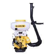 Atomizador Agrícola Costal A Gasolina 2,9hp 933120 Matsuyama